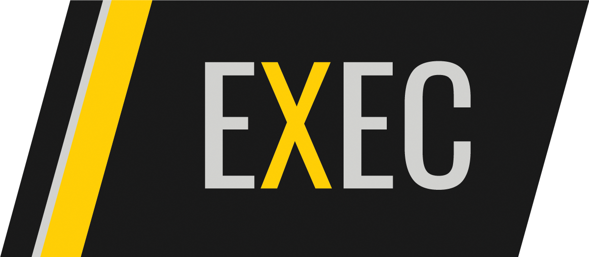 ExEC Preview: Exercises
